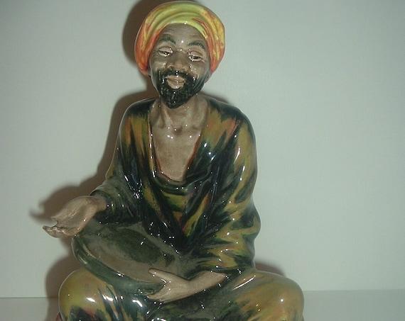 Royal Doulton HN 1365 Mendicant Figurine