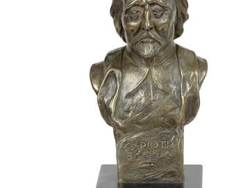 Piotr Skarga, famous polish people, limited edition, ArtDog