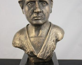 Maria Curie- Składowska, famous polish people, limited edition, ArtDog
