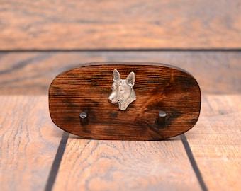 Wooden&Animals