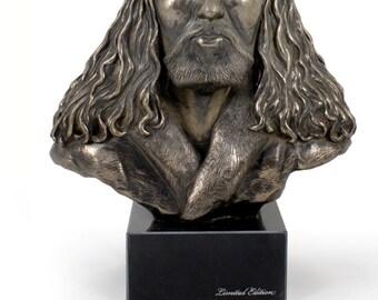 Albrecht Durer, famous german people, limited edition, ArtDog