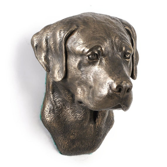 Artdog Limited Edition Dog Necklaces Labrador Retriever