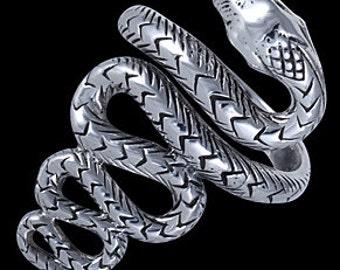 Fine Jewelry Only