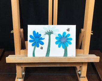 CottonwoodCove Drawings
