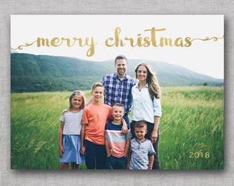 Costco greeting card etsy christmas photo cards gold christmas cards holiday cards custom christmas greeting card photo christmas card costco size cards m4hsunfo