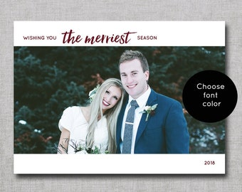 photo christmas cards holiday photo cards personalized christmas greeting card wedding christmas cards costco
