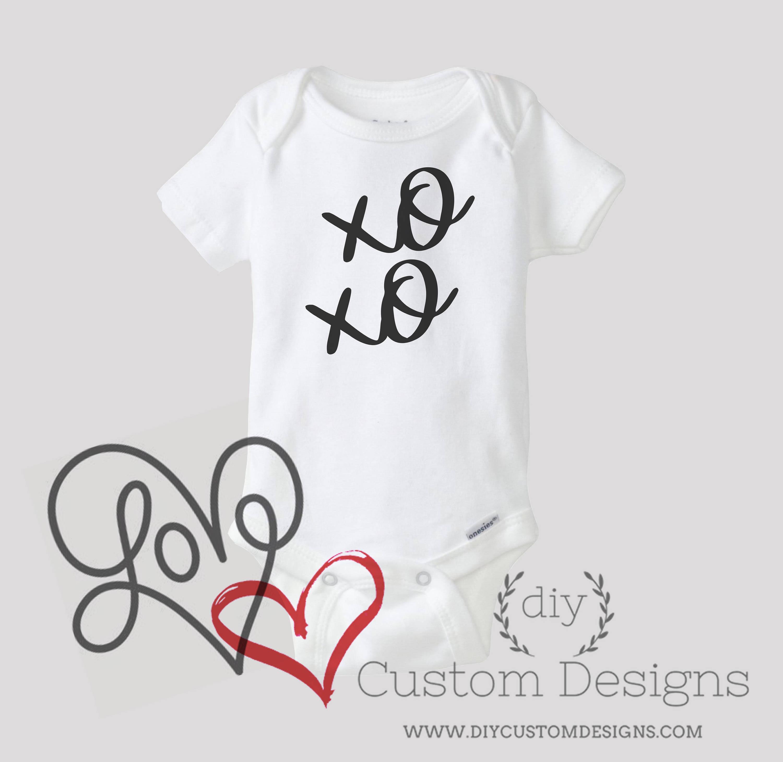 Dallas Cowboys Baby Girl Shirt Baby Shower Maternity Shirt Pregnancy T-shirt