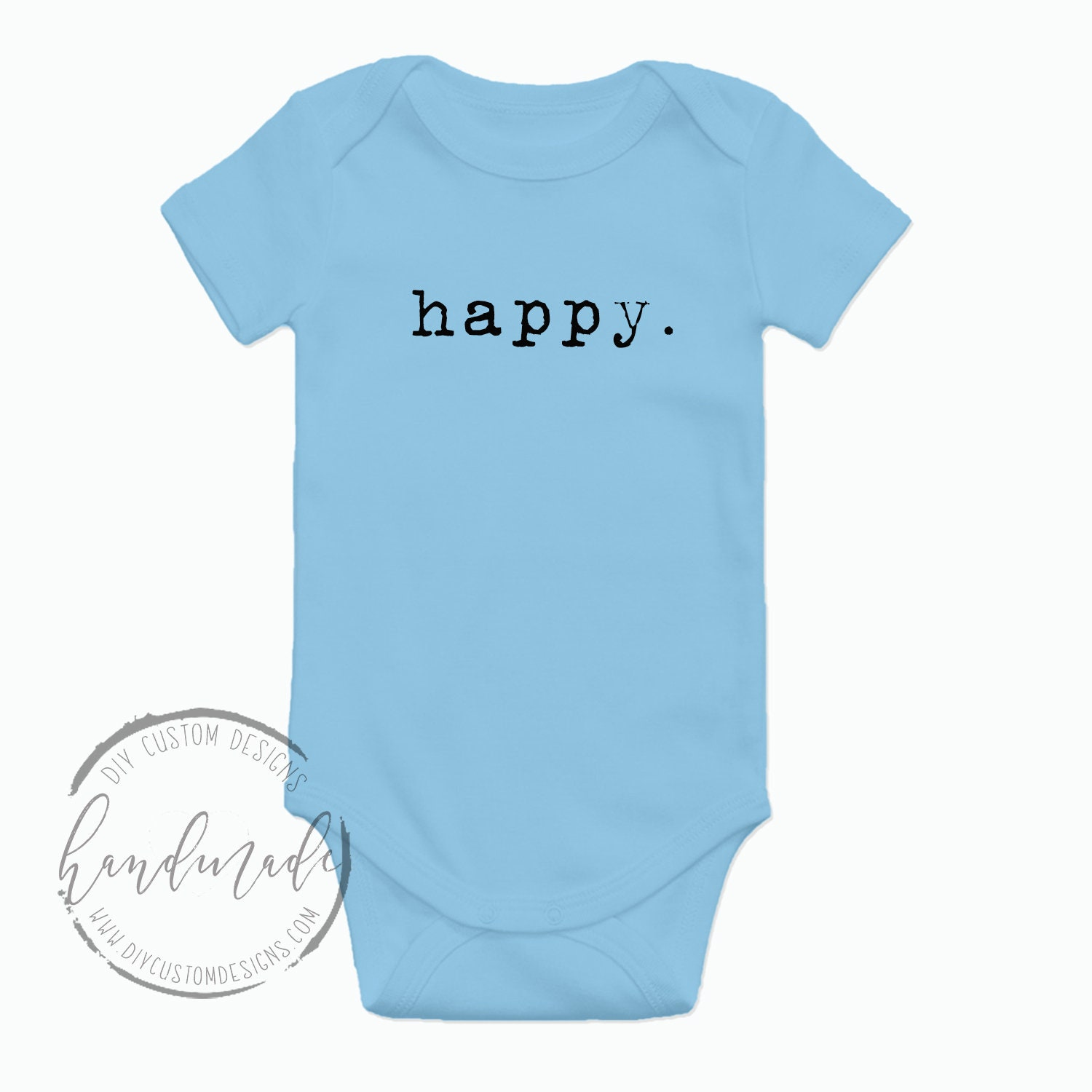 Custom Baby /& Toddler T-Shirt Everyone Loves Slovak Cotton Boy Girl Clothes