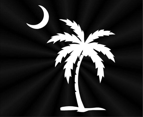 пальма и мечи картинка вольера