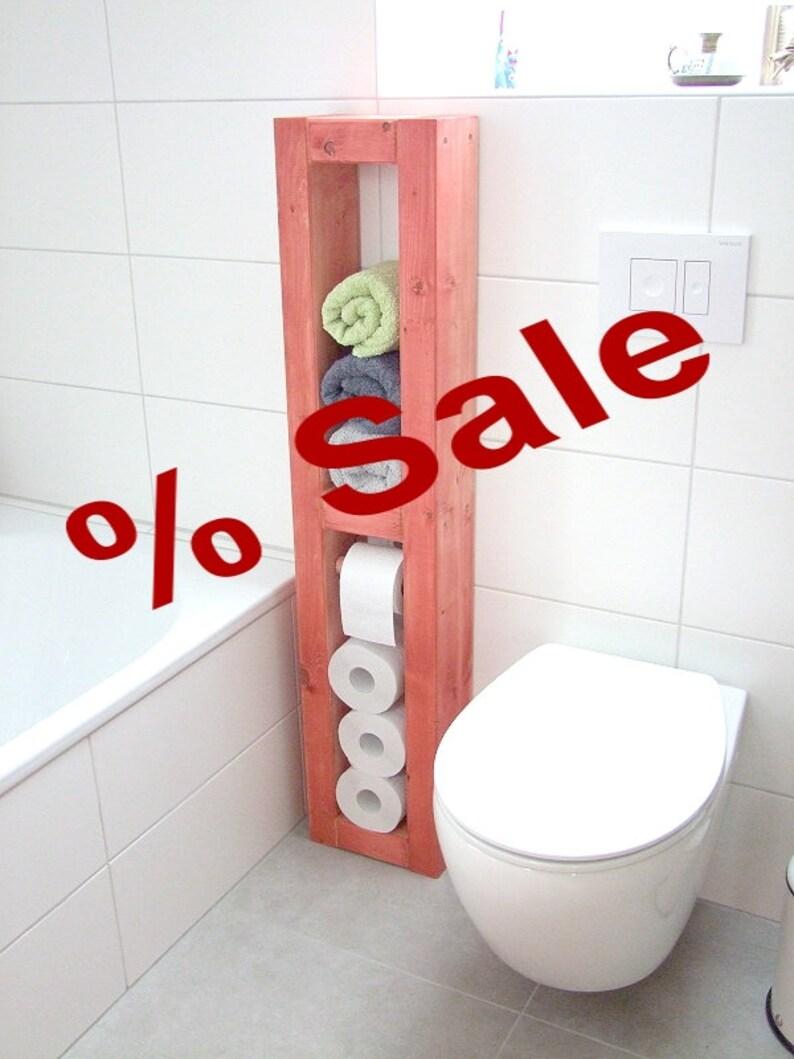 Toilet Paper holder Toilet Paper rack toilet paper holder image 0