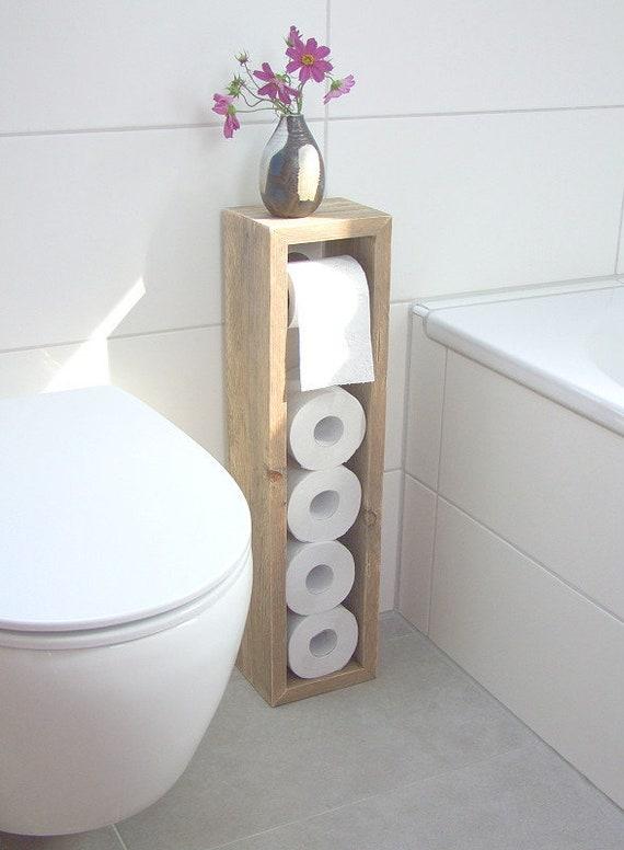 ähnliche Artikel Wie Toilettenpapierhalter