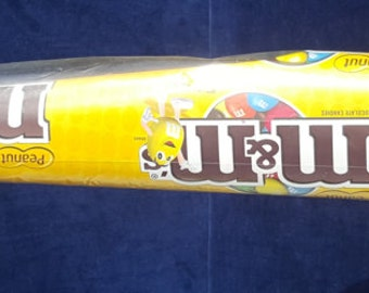 Hard to find, retired peanut M&M kite