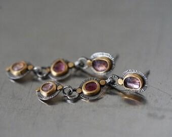 mazuloujewellery
