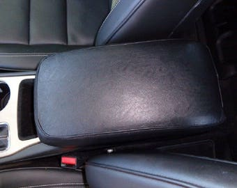 Acura Covers Etsy - Acura rdx console cover