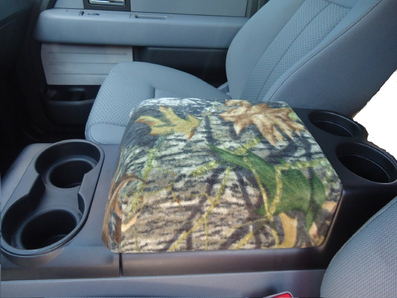 2013  Your Cover must Match The black  Picture F1 FITS Center ArmRest Console Cover   All Lincoln Navigator console covers 2008