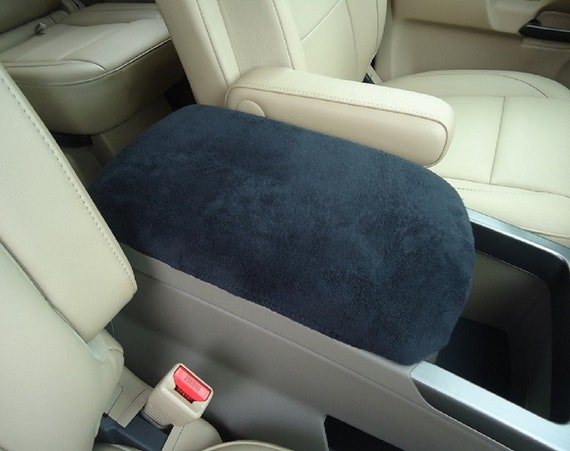 Fantastic Fits Gmc Acadia 2017 2019 Fleece Center Armrest Console Lid Cover Will Protect And Renew L1 Gmtry Best Dining Table And Chair Ideas Images Gmtryco