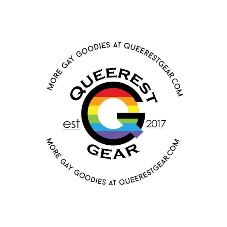 Queer Snapback Queer Hat Queer Hat Gay Snapback LGBT Gifts Queer Gifts Gay Pride Hat Queer Pride Snapback Hat Queer Pride
