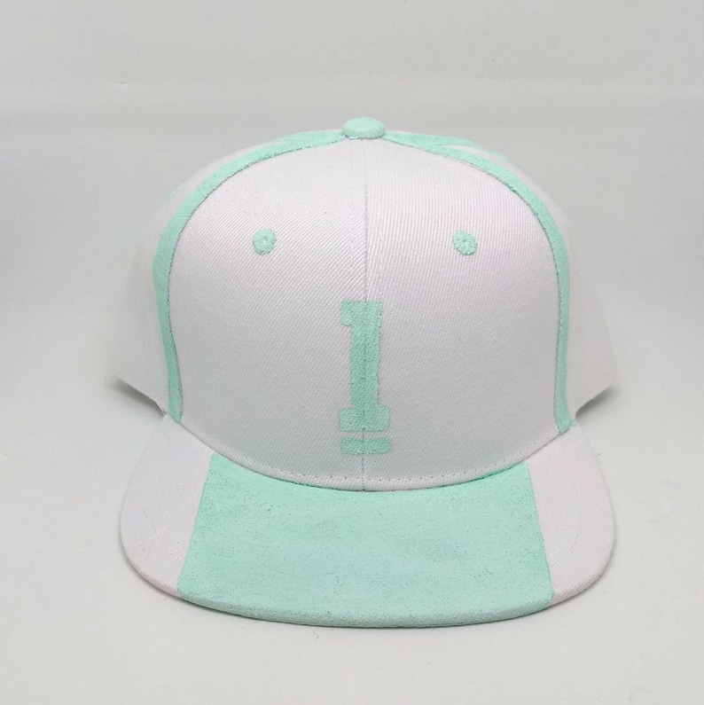 53a88171781 Volleyball Uniform Hat Volleyball Cosplay Volleyball Anime