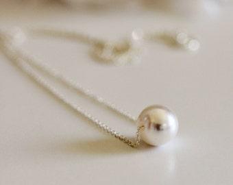 Wedding Necklaces