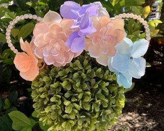 Succulent Pearl Princess Park Ears