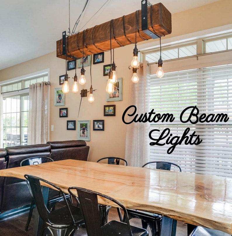 Ceiling Light.Lighting.Light fixture.Wood Light.Wood   Etsy on