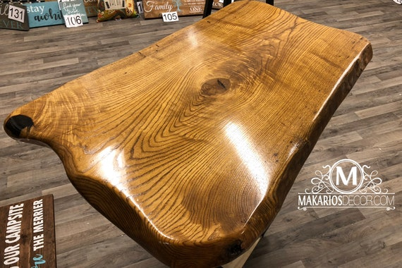 magasin en ligne 4b5b5 50644 Tall Bar Table.Highboy Table.High Top Tables.Bar Top.high top.two top.four  top.cafe table.bistro table.restaurant table.table top(Wood Slab)