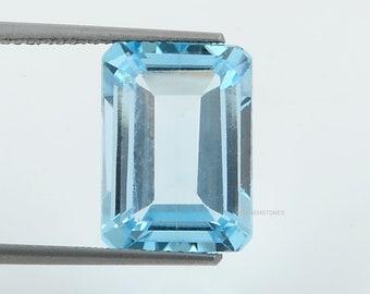 Ace Gemstones