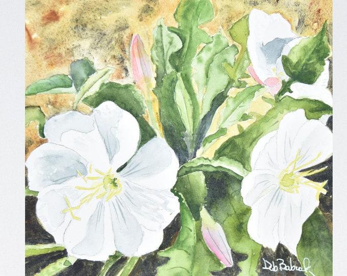 ORIGINALS: Flowers