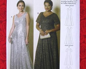 98d31550a7e Butterick Sewing Pattern B6146