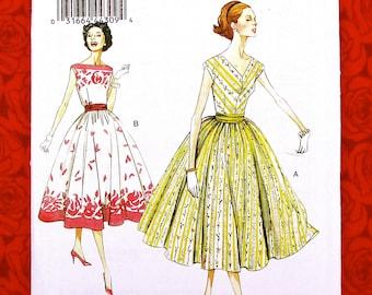 51bce8714ce7 Vogue Sewing Pattern V8789