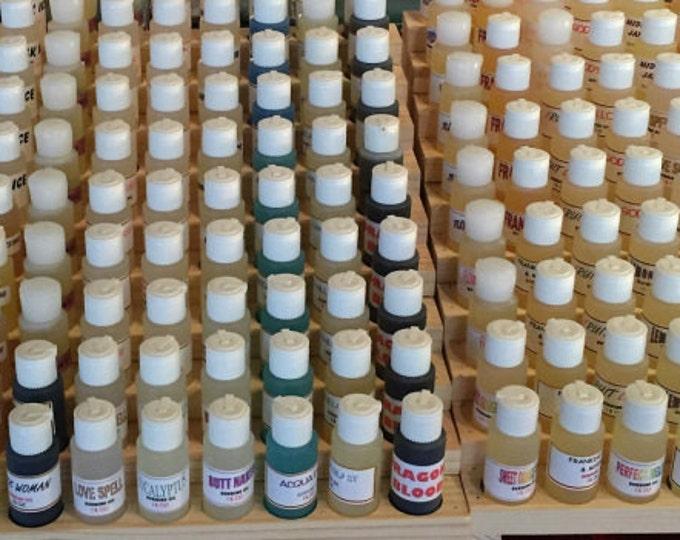 Oil For Burner, Burner Oil, Wax Scent Oil, Oil For Warmer, Tart Warmer Oil, Tart Oil, Diffuser Oil, Electric Burner Oil 5 Bottles 30 ML
