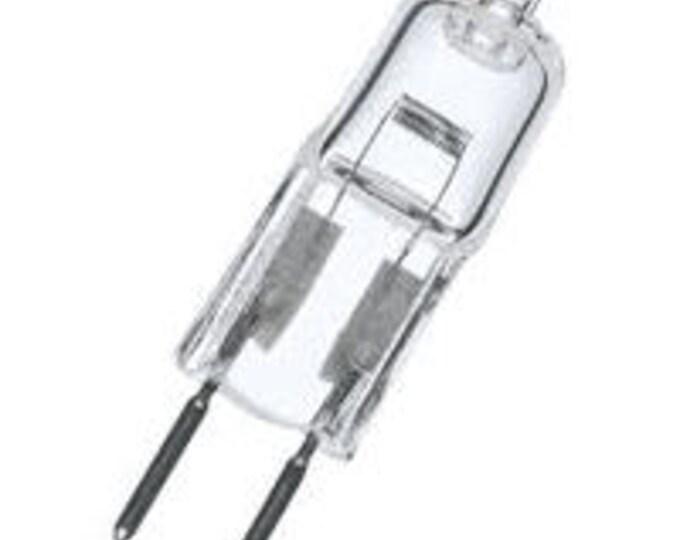 Halogen Light Bulb, Oil Burner Bulb, Replacement Bulb For Plug In Oil Burner, Light Bulb For oil Tart Warmer Buy Halogen Light Bulb,