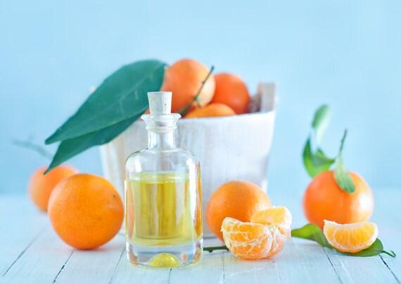 Image result for citrus sinensis essential oil
