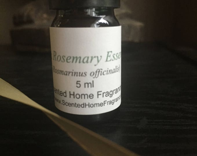 Essential Oil Aromatherapy Kit, Pure Essential Oils Aromatherapy Kit, Essential Oil Kit, Essential Oil Gift, Buy Pure Essential Oils,