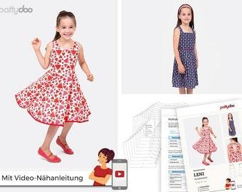 Kinderkleidung Etsy
