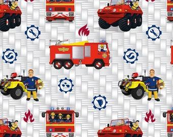 Feuerwehrmann Sam Etsy