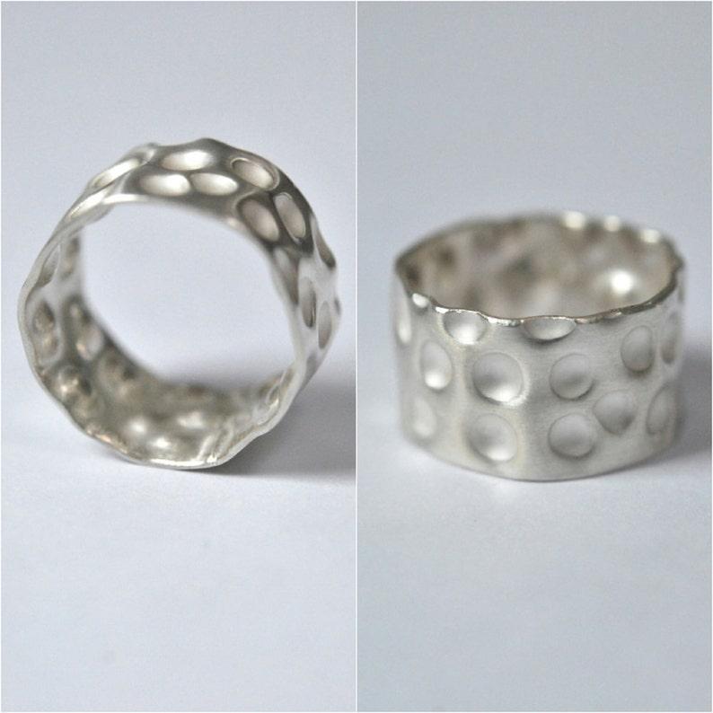 ring for women Silver ring 925 ring for men