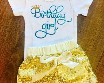Birthday Girl | First birthday | Birthday Girl
