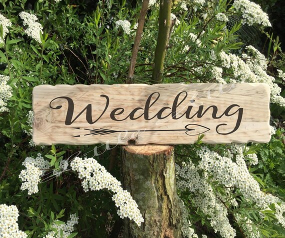 Wooden Wedding Signs.Rustic Wedding Signs Wooden Wedding Signs Wedding Decor Rustic Wooden Signs Wedding Sign Pretty Wedding Signs
