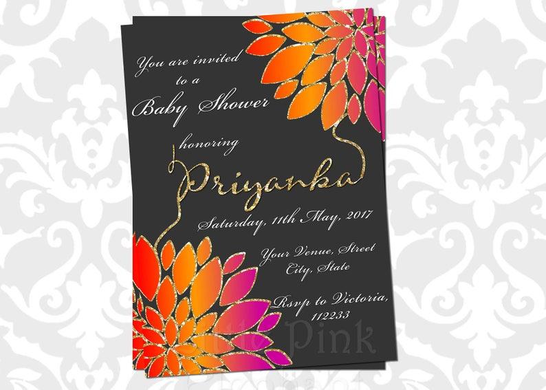 51a48cae3e9f Mehndi party-Mehendi party invitations-Bollywood