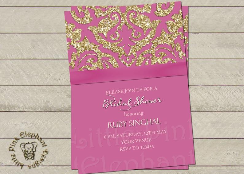 f21257c5c830 Happy Diwali cards diwali invitations Indian invitations