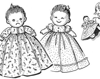 Cinderella Topsy Turvy Doll Pattern Or Upside Down Cloth Doll Etsy