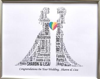 Südafrikanische Lesben-Dating-Websites