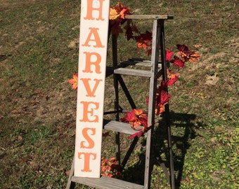 Fall decorations. Fall signs Fall decor. Thanksgiving decorations Thanksgiving decor Autumn decor Harvest sign. Signs for fall. Autumn decor