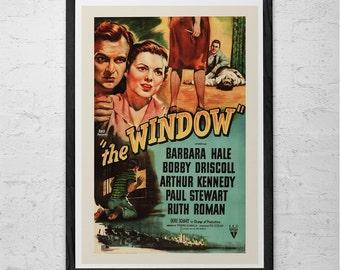 City Of God Classic Movie Large Poster Art Print Maxi A0 A1 A2 A3