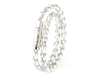 bracelets etsy