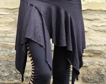 890ddf812f8e Röcke für Frauen | Etsy DE