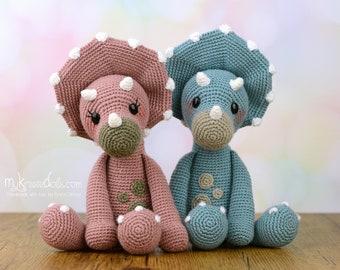 My Krissie Dolls