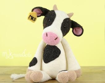 Stuffed Animals   Plushies  c1425cacb7