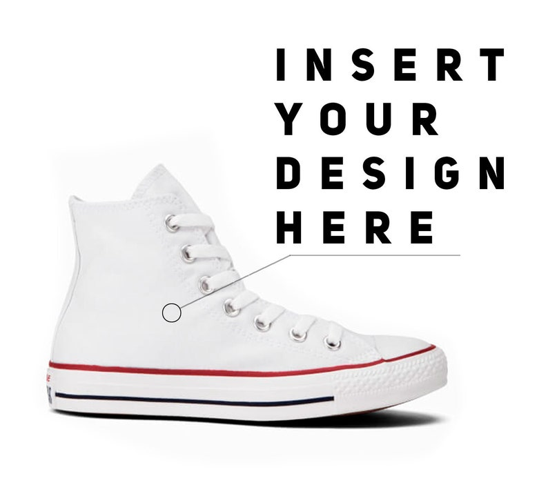 cfaf8d265 Converse Wedding Shoes Design Your Own Shoes Custom Wedding
